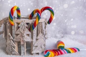 Dobre pierwsze wrażenie – co powinieneś wiedzieć o pakowaniu prezentów
