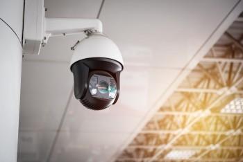 Jakie kamery do monitoringu wybrać?