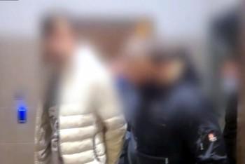 Wyłudzili kasę od niemal 380 TYSIĘCY ludzi. Dwóch Ukraińców aresztowanych