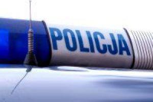 Policja: aż 107 mandatów, wszyscy kierowcy trzeźwi