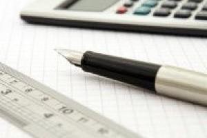 Ile musisz zapłacić za szybką pożyczkę?