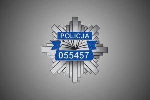 Seryjny włamywacz-recydywista w rękach policji. Straty to blisko 12 tys. zł