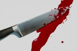 Zabił mężczyznę nożem. Grozi mu nawet dożywocie