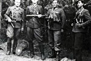 Pobiegną i postrzelają dla Żołnierzy Wyklętych