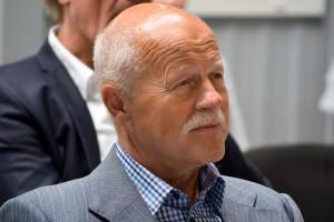 Wiceszef Rady Miasta przeciwny agencji towarzyskiej na Zabobrzu