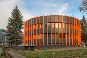 Będą promować atrakcje turystyczne powiatu bolesławieckiego i Bautzen