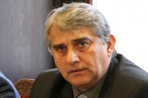 Czy radny Mucha utrąci prezesa Bakalarza?