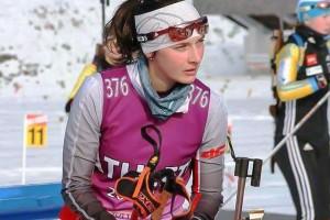 Pancerniaczka zdeklasowała rywali: Iwona Iwaniec z 5 złotymi medalami