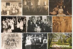 Kolejne 87 biogramów reemigrantów, bogato ilustrowane rodzinnymi zdjęciami