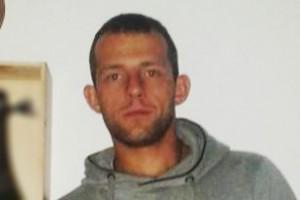 Zaginął Mateusz Polak