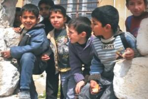 Zgorzelec i Polska Akcja Humanitarna dla Aleppo