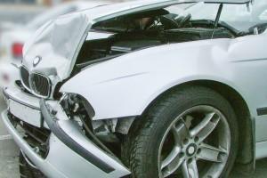Z zazdrości o kobietę zdemolował auto swojego rywala