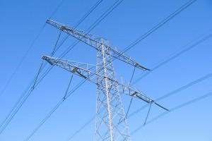 Nie będzie prądu w Bolesławcu i gminie Bolesławiec