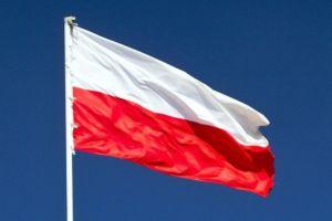 Święto Wojska Polskiego w Zgorzelcu