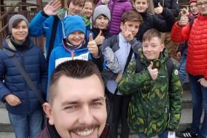 Sukcesy młodych matematyków z Oxpressu