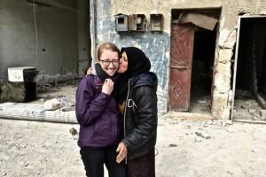 Syria jest cmentarzem – wzruszający wpis na blogu islamistablog.pl