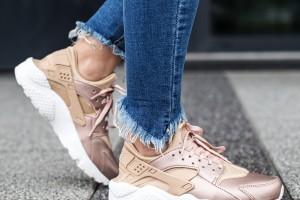 5 modnych propozycji kultowych butów na lato 2018