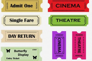 TicketClub – bilety online: 4 zalety takiego rozwiązania