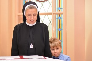 Sześcioro dzieci znajdzie miłość i opiekę w nowej bolesławieckiej placówce