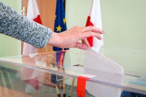 Lista wszystkich kandydatów w wyborach do Sejmu i Senatu