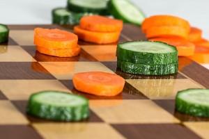 Dieta na redukcję – zasady, zalety i efekty