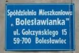 """Spółdzielnia """"Bolesławianka"""" przedsiębiorcą roku"""