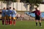 Jest sposób na nieuczciwych sędziów piłkarskich?