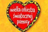 Bolesławianie pozytywnie ocenili 17 finał WOŚP