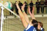 """Siatkarki UKS """"Volley"""" wygrały ważny mecz we Wrocł…"""