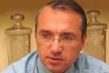 Piotr Roman opuścił Prawo i Sprawiedliwość