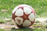 """""""Budowlanka"""" jest mistrzem powiatu w piłce nożnej"""
