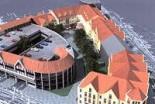 Jest problem z budową galerii handlowej w Bolesław…