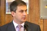 Grzegorz Napieralski spotkał się z młodzieżą