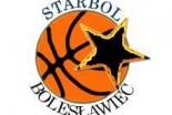 Koszykarze StarBolu pokonali Gwardię I Wrocław 88:…