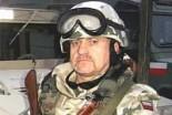 Bolesławiecki artylerzysta stacjonuje w Iraku