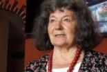 Z bolesławianami spotkała się pisarka Maryla Hempo…