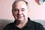 Zdzisław Mirecki ma największą kolekcję wizytówek…