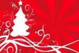 Zaprojektuj kartkę świąteczną z BOK-MCC