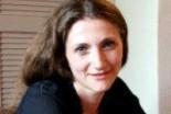 Małgorzata Juda-Mieloch pisze powieść dla młodzież…