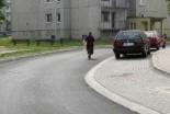Remonty dróg i chodników w Bolesławcu