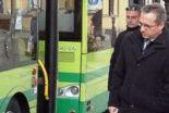 Nowe autobusy na ulicach Bolesławca
