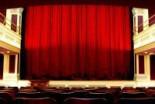 Wielkie Otwarcie Teatru Starego