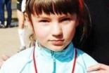 Bolesłavianie z dwoma medalami mistrzostw Dolnego…