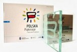 """Muzeum Ceramiki najlepsze w konkursie """"Polska Pięk…"""
