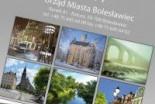 Zobacz kalendarz miejski z nagrodzonymi zdjęciami