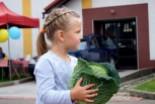 Festyn Kresowej Kapusty w Żeliszowie