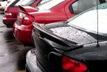 Elektryczne auta będą parkować za darmo?