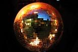 W najbliższą sobotę Disco Party w Ośrodku Kultury w Zawidowie