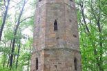 Będzie remont wieży Jenny, tyle że później