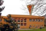Dzień otwarty w Zespole Szkół Społecznych w Lubinie